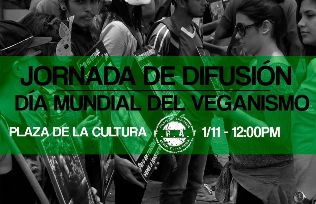 DiaVeganismo2015
