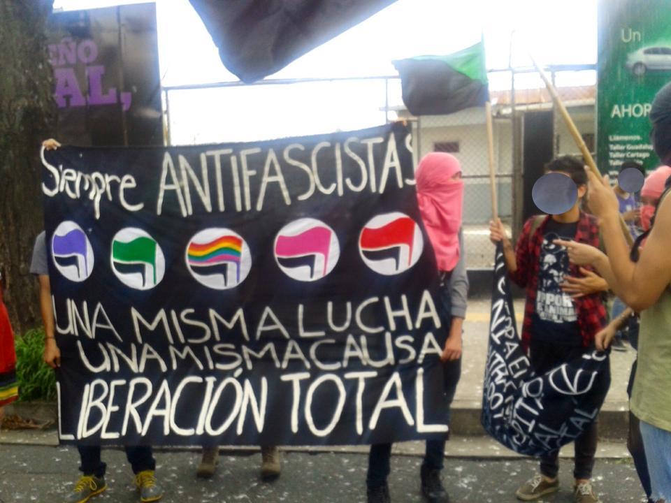 marchadiversidad2 -2014